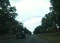 Driving along the George Washington Memorial Parkway - 34.JPG