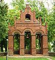 Drobin, church (bell tower 3).jpg