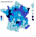 Droite 2010.png