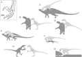 Dromaeosaurid sickle claw functions.png