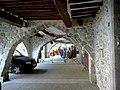 Drome Buis-Les-Baronnies Place Du Marche Arcades 09072014 - panoramio (1).jpg
