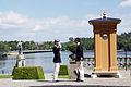 Drottningholm 10.JPG