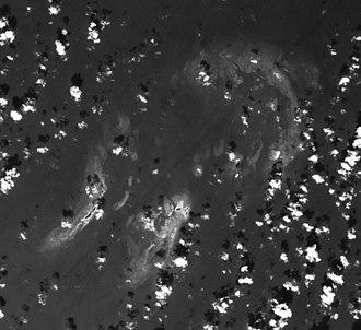 Dry Tortugas - Image: Dry Tortugas 7S41000801975