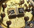 DualTransistor-1970.jpg