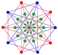 Dual 5-simplex intersection graph a4.png