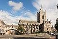 Dublín - Catedral de la Santísima Trinidad de Dublín - 20170828111612.jpg