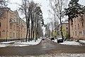Dubna Ulitsa Blokhintsev.jpg