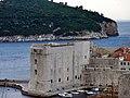 Dubrovnik (5821841739).jpg