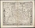 Ducatus Holsatiae, summa diligentia accurataque censura noviter (8342418601).jpg