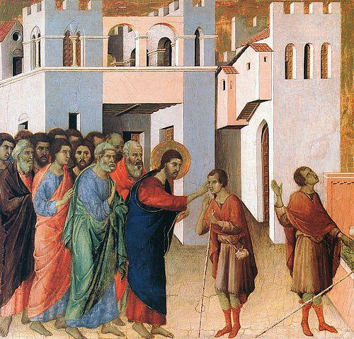 Duccio di Buoninsegna 037.jpg