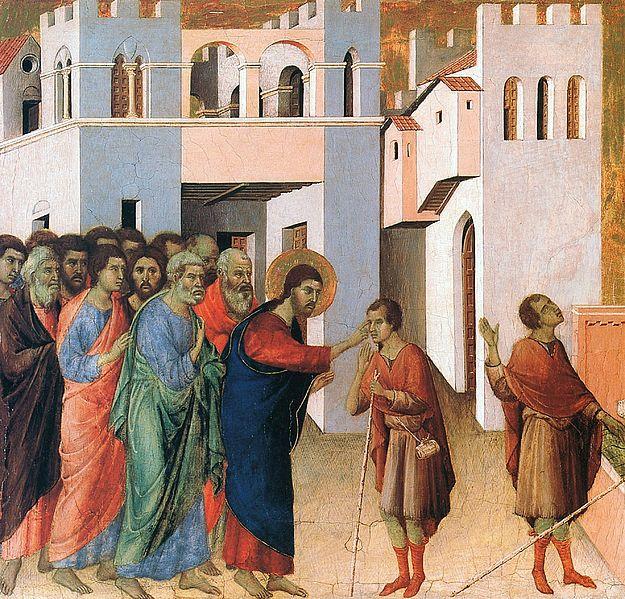 Datei:Duccio di Buoninsegna 037.jpg