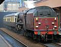 Duchess of Sutherland 5 (1322883128).jpg