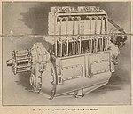 Duesenberg Aero engine 1917 (1).jpg