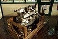 Duesenberg boat engine (1719280944).jpg