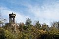 Dugald Stewart Monument - 19.jpg