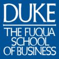 Duke-Logo-Fuqua.png