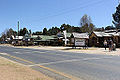 Dullstroom - a tiny city in South Africa (15135494817).jpg