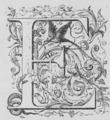 Dumas - Vingt ans après, 1846, figure page 0072.png