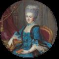 Dumont, François - Madame Sophie of France.png