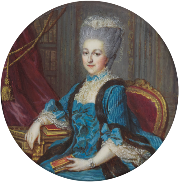 File:Dumont, François - Madame Sophie of France.png