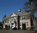 Duncan Elementary School - panoramio.jpg