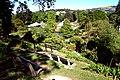 Dunedin Botanic Garden 12.jpg