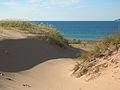 Dunes and Lake MI 20060925142822.JPG