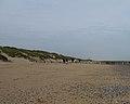 Dunes de Fort-Mahon à Sangatte-plage (2).jpg