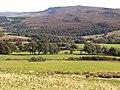Dunns Farm - geograph.org.uk - 1521241.jpg