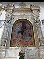 Duomo Condrò altare agonizzanti.JPG