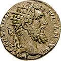 Dupondius-Didius Julianus-RIC 0012 (obverse).jpg