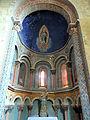 Duravel - Eglise Saint-Hilarion -9.JPG