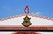 Durga mandir 18 10 2010.JPG