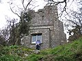 Duty Point Tower - geograph.org.uk - 739475.jpg