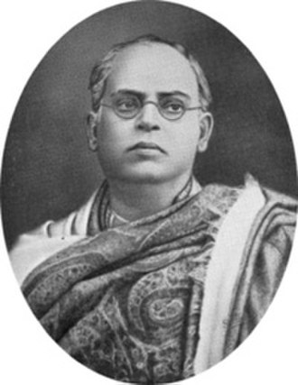 Krishnanagar, Nadia - DwijendraLRoy