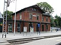 Dworzec Cieszyn maj 2018 16.jpg