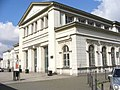 Dworzec Sosnowiec Główny - panoramio.jpg