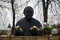 Dygowo - pomnik Jana Pawa II.jpg