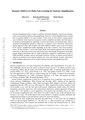 Dynamic Multi-Level Multi-Task Learning for Sentence Simplification.pdf