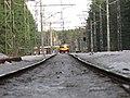 Dzelzcels - panoramio (15).jpg