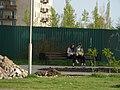 Dzerzhinsky, Moscow Oblast, Russia - panoramio (197).jpg