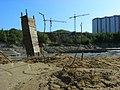 Dzerzhinsky, Moscow Oblast, Russia - panoramio (30).jpg