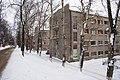 Dzerzhinsky, Moscow Oblast, Russia - panoramio (62).jpg