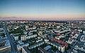 E-burg asv2019-05 img43 view from VysotSky.jpg