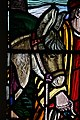 E. Barkwith, St Mary's church, Window detail (27174786471).jpg