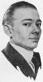 E. C. Segar.png
