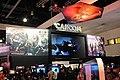 E3 2011 - Capcom Booth (5834935864).jpg