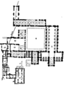 EB1911 - Volume 01 pg. 49 img 2.png