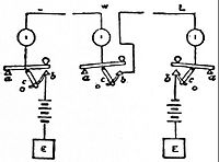 EB1911 Telegraph - Closed Circuit, Single-current System.jpg