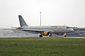 EC-JZI Vueling airlines (2189915193).jpg